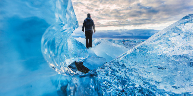 How the super freeze could be costing you thousands image